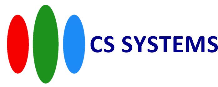 CS Systems