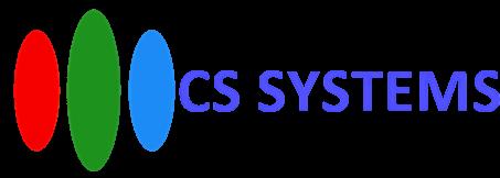CS Systems Kalite Kontrol – İşgücü Destek  Danışmanlık